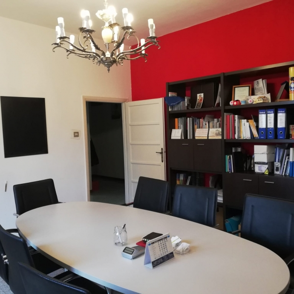 ufficio_studiodamario_1